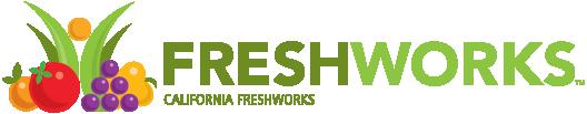 CA FreshWorks