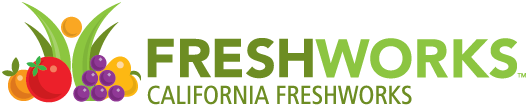 California FreshWorks